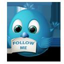 1400636734_twitter follow me