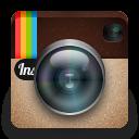 1400763486_Instagram