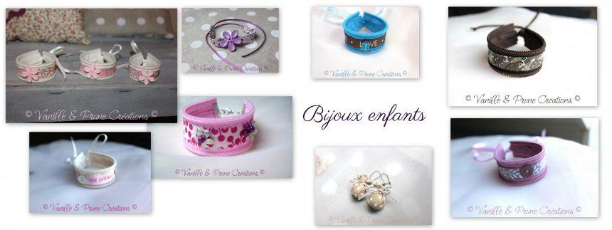 banniere-bijoux-enfants-site