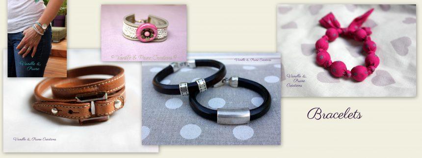 banniere-bracelets-site