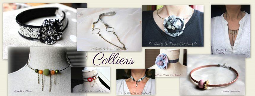 banniere-colliers-site