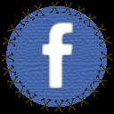 1400636771_facebook128